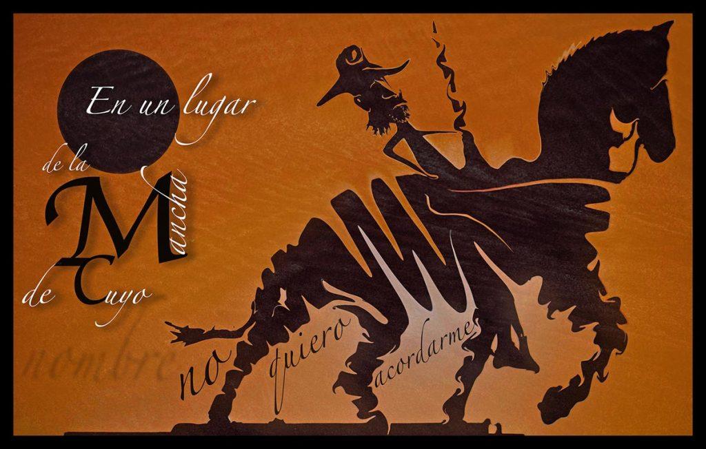 Don-Quijote-Carlos-Plaza-Cervantes