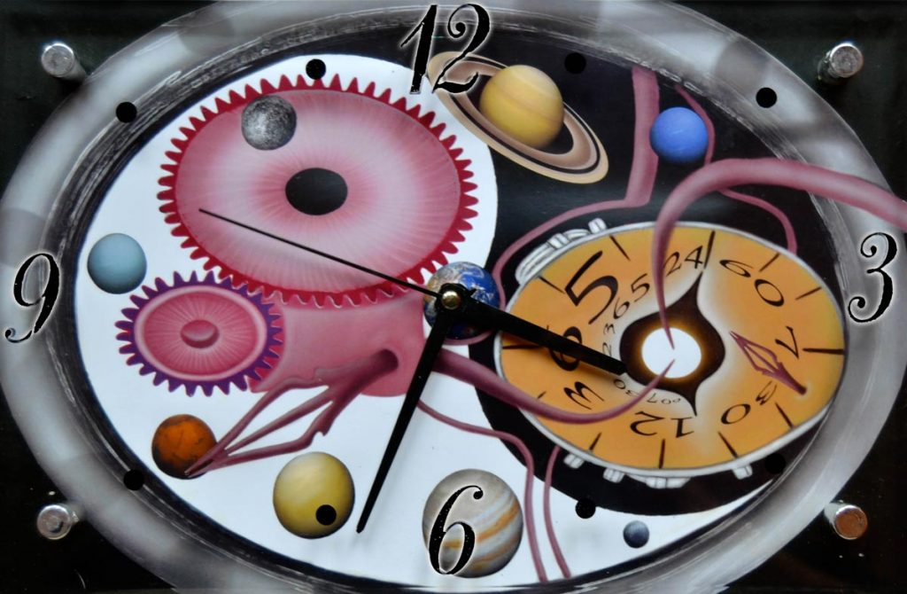 Geocentrism-Geocentric-Time-Carlos-Plaza