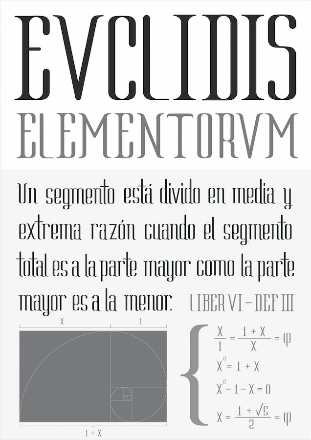 ejemplo_tipografia_aurea
