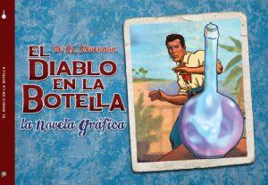 Portada_El_Diablo_en_la_botella_extrebeo